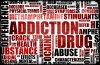 Understanding the concepts of dependence, addiction, and substance use disorders